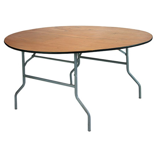 4 ft round table seats 6 a z rent all for 120 round table seats how many