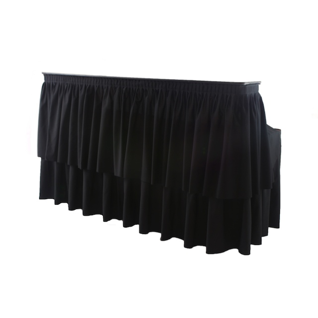 6-Ft-Black-Bar-with-Skirt