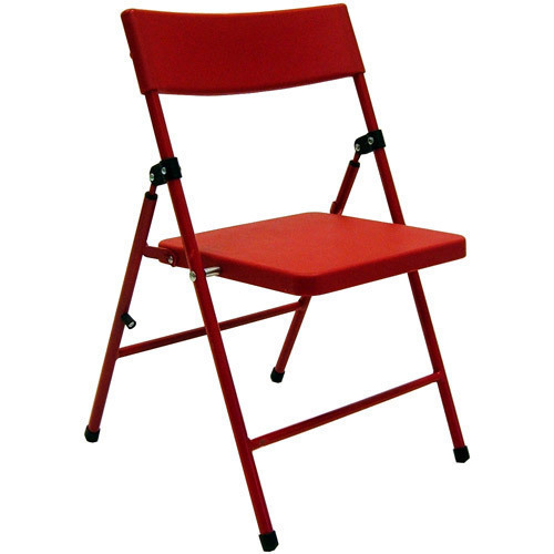 redkidchair
