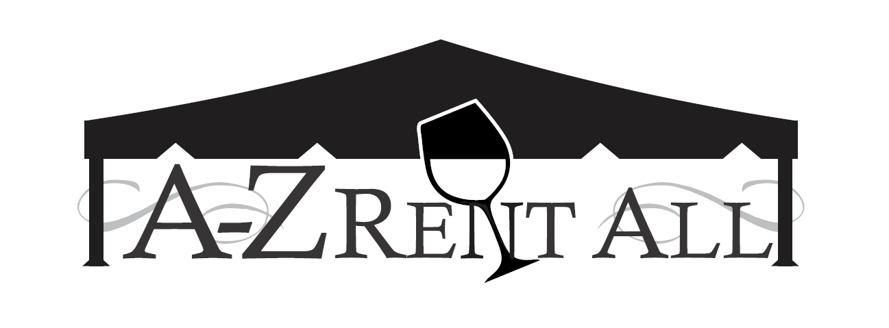 A-Z Rent All